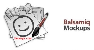 Balsamiq Mockups 4.1.9 Crack + License Key (Latest) Download