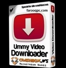 Ummy Video Downloader 1.10.10.7 Crack + License Key 2021 ...