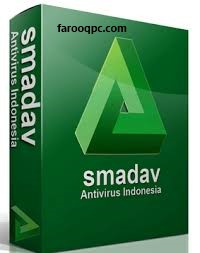 Smadav Pro 14.3.2 Crack + Serial Key Free Download 2021 ...